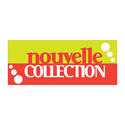 """Affiche """"Nouvelle Collection"""""""