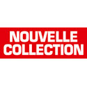 "Affiche ""Nouvelle collection"""