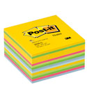 "Cube notes ""Post-it"""
