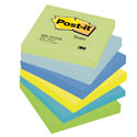 "Papillons notes ""Post-it"""