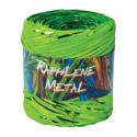 Raphias métal