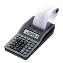 Calculatrice à impression mécanique CX-77BN