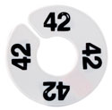 Rond de taille 42