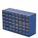 Module blocs 48 tiroirs