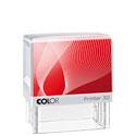 Tampon texte Printer 30 COLOP 5 lignes