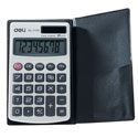 Calculatrice DL1120