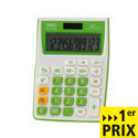 Calculatrice DL1122