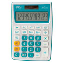 Calculatrice DL1238