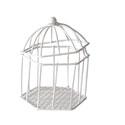 Bonbonnière cage