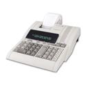 Calculatrice à impression mécanique OLYMPIA CPD 3212S