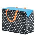 Boîtes cadeaux à poignées