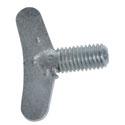 Vis de serrage M10