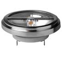 Ampoule led AR111 GU5.3, 11 watts