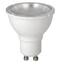Ampoule led GU10, 4 watts
