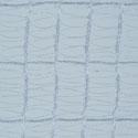 Fond de vitrine fibre