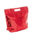 Sacs Zip bag