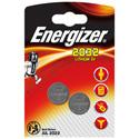 Piles lithium CR2032 Energizer
