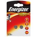 Piles alcalines LR44/A76 Energizer