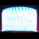 Tuyau lumineux LED 220 V