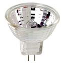 Ampoule halogène TBT, GU5.3, 20 watts