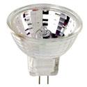 Ampoule halogène TBT, GU5.3, 50 watts