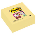 """Cube notes """"Post-it"""""""