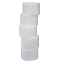 Plastique bulles AirCap EL