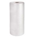 Plastique bulles AirCap ES
