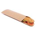 Etui à sandwich