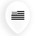 Ballons gonflables Bretagne