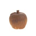 Déco pomme rustique