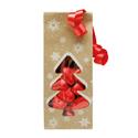 Sachets SOS de Noël
