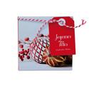 """Cartes cadeaux + enveloppes """"Joyeuses Fêtes"""""""