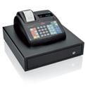 Caisse enregistreuse alphanumérique ECR 7700 LD ECO PLUS SD