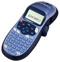 Titreuse électronique DYMO Letratag LT-100H