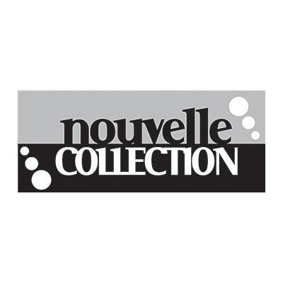 Affiche Nouvelle Collection
