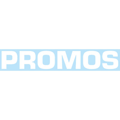 Sticker  Promos