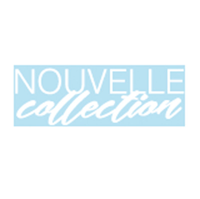 Sticker Nouvelle collection