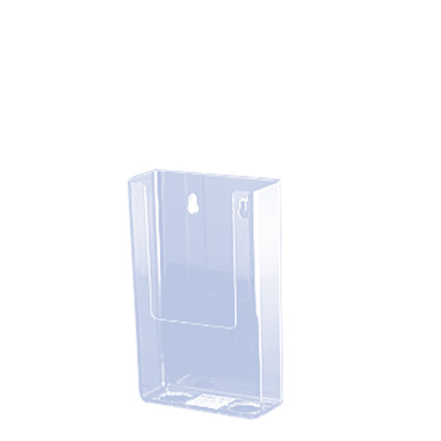 Porte-document 1 case, 1/3 A4