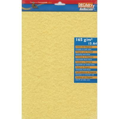 Papier Parchemin