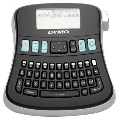 Titreuse électronique DYMO LabelManager 210D