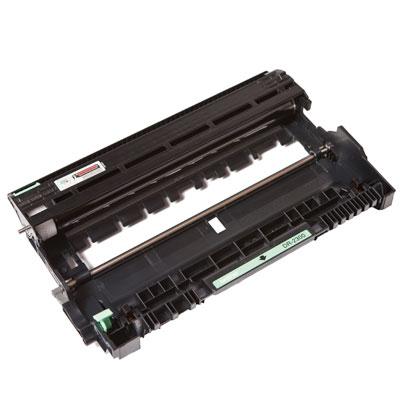 Tambour pour imprimante BROTHER
