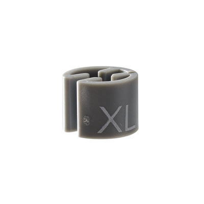 Marques tailles XL