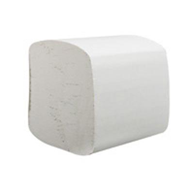Papier toilette doux