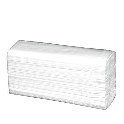 Papier essuie-mains