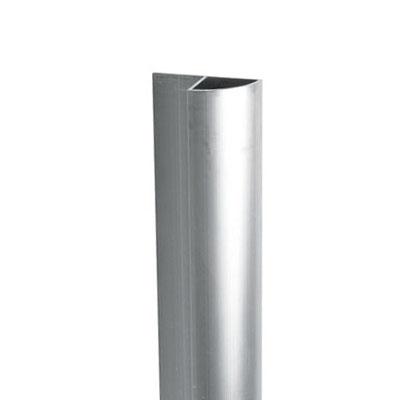 Profil aluminium Champ panneau