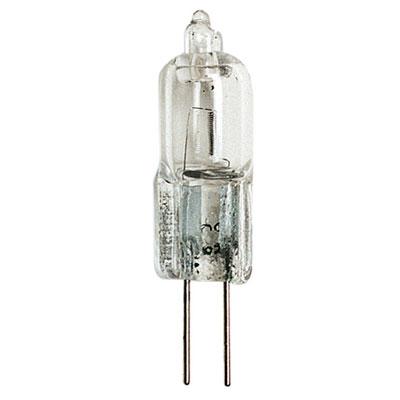 Ampoule Halostar, G4/GY6.35, 50 watts