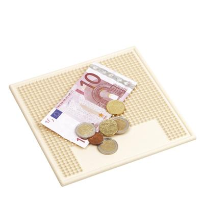 Ramasse monnaie