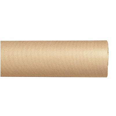 Bobineau de papier