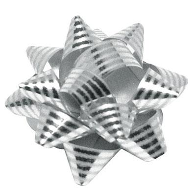 Étoiles adhésives